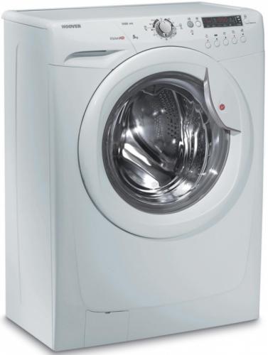 Kaip skalbyklės palengvina mūsų gyvenimą?