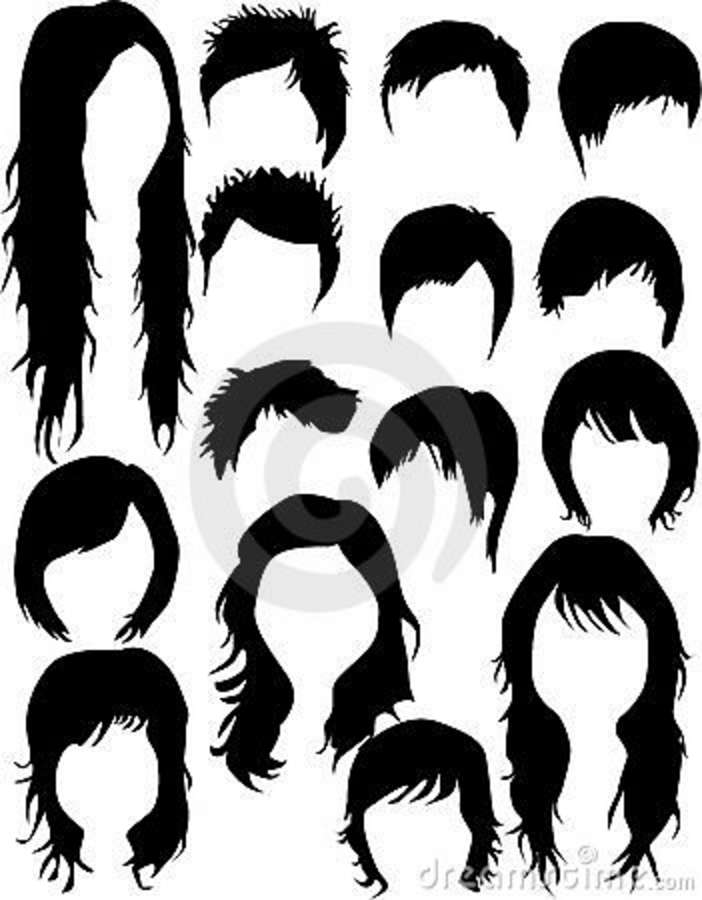 Proginės šukuosenos: kaip atrodyti prabangiai, bet neiššaukiančiai?