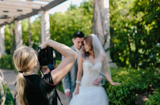 fotografai klaipedoje