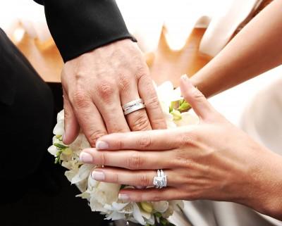 Įdomiausios vestuvių metinės