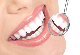 Ar gera stomatologijos klinika būtinai teikia brangias paslaugas?