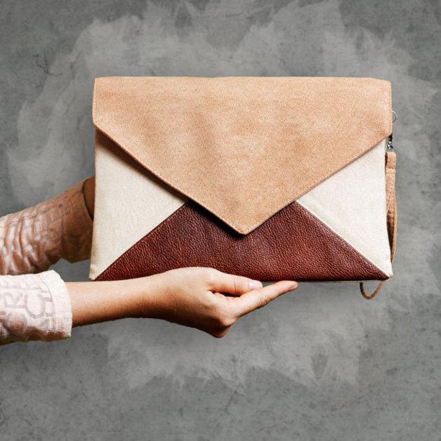 Rankinės internetu: klasikinės rankinės – moterų silpnybė
