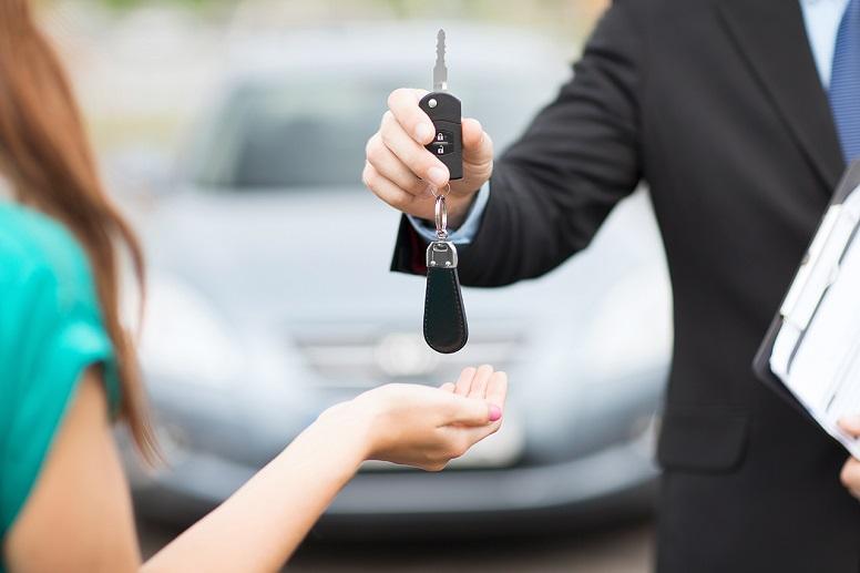Automobilių nuoma: mažiau rūpesčių, daugiau vairavimo malonumo