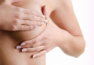 Krūties vėžio priežastys