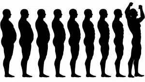 Atkinsono dieta
