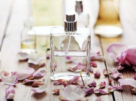 Kvepalai pigiau – visada naudingas būdas sutaupyti