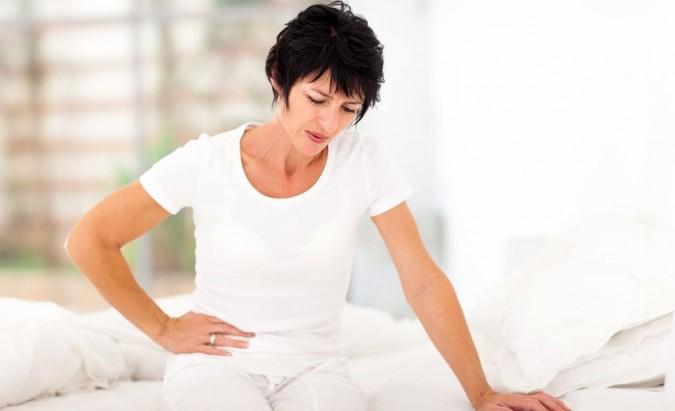 Šlapimo pūslės uždegimas – simptomai ir priežastys