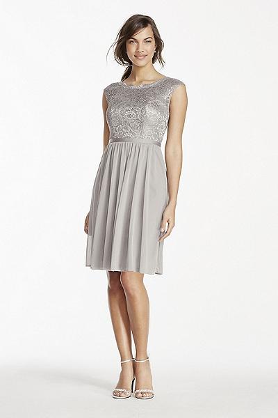 Kaip pasirinkti pamergės suknelę?