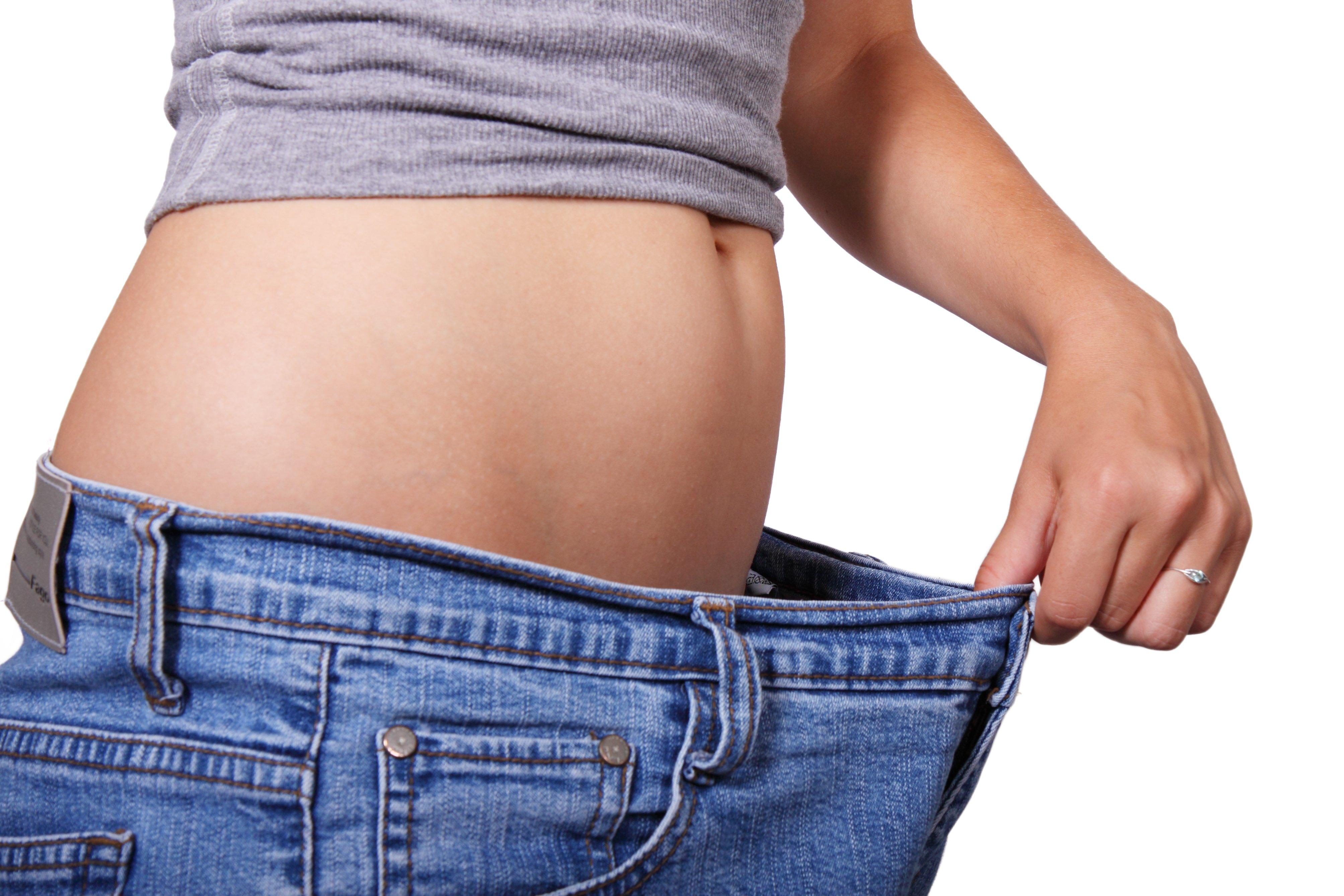 kūno riebalų masės apskaičiavimas