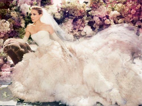 Kodėl verta nuomoti vestuvinę suknelę?