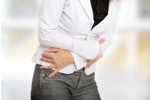 Inkstų auglio simptomai