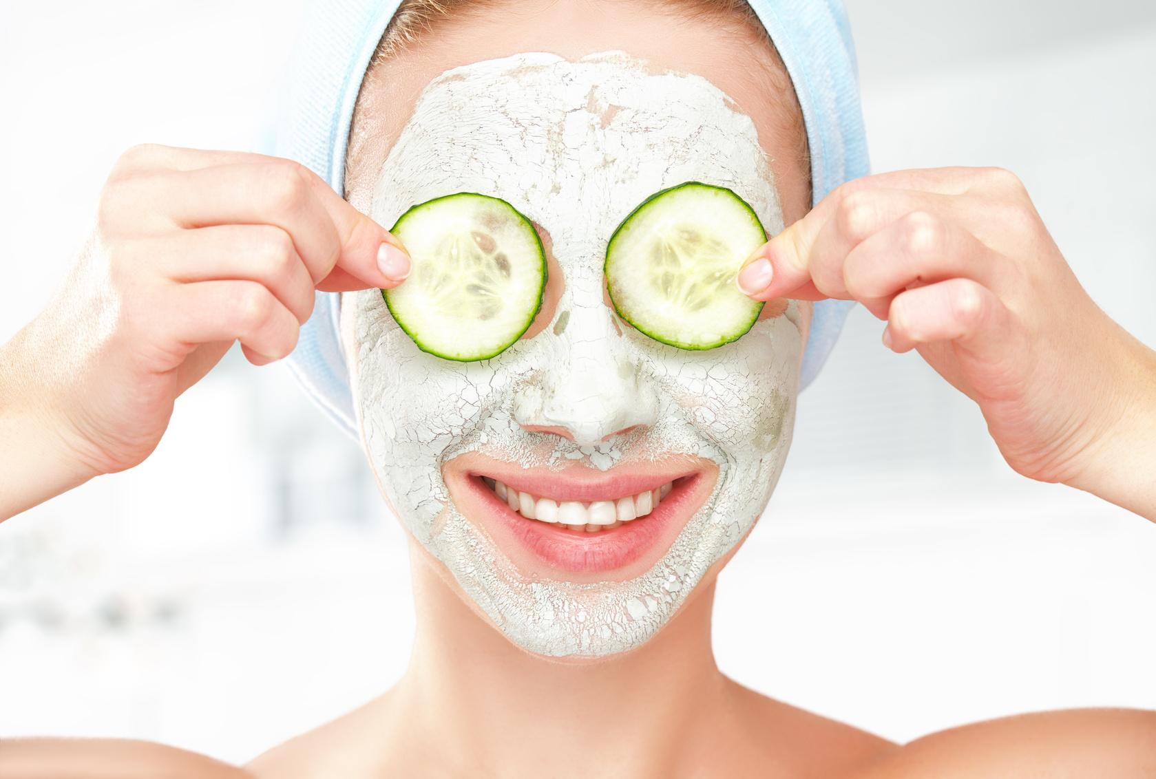 Savarankiškas odos sutrikimų gydymas namie