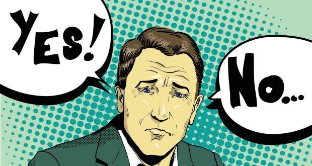 Prostatos problemos vyrams, galvos skausmas – moterims