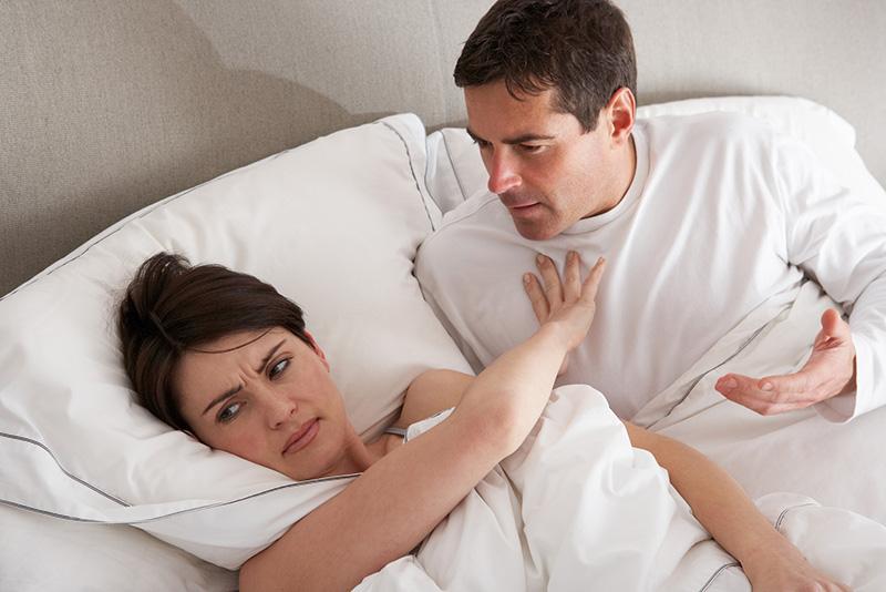 Šlapimo pūslės uždegimas – dažna moterų problema
