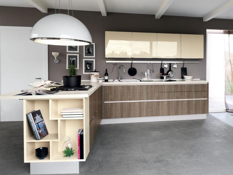 Ar virtuves baldai puošia?
