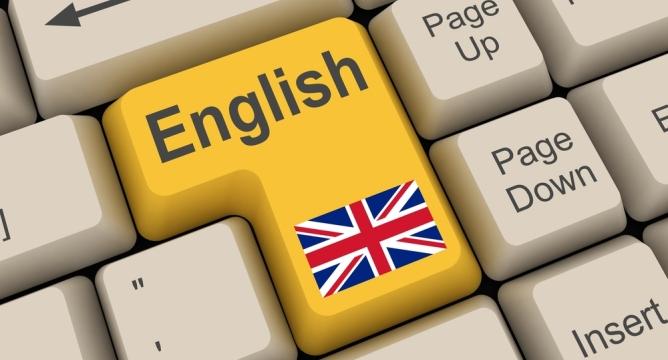 Kūrybiškumas mokantis anglų kalbos – greitesniam rezultatui