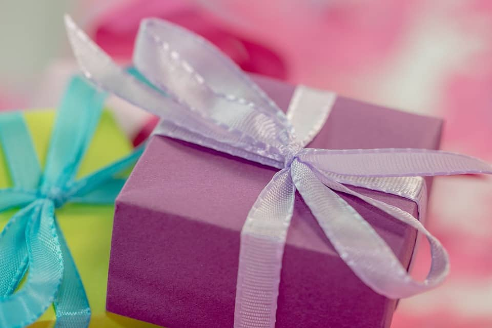 Kalėdinės dovanos vyrams: ką išrinkti ir kokių klaidų vengti?